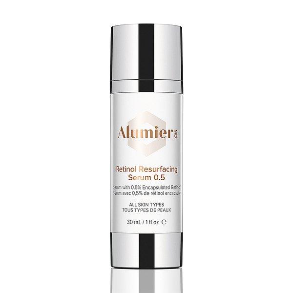 Alumier 0. 5% Retinol (Retinol)