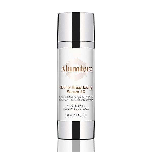 Alumier 1.0% Retinol (Retinol)