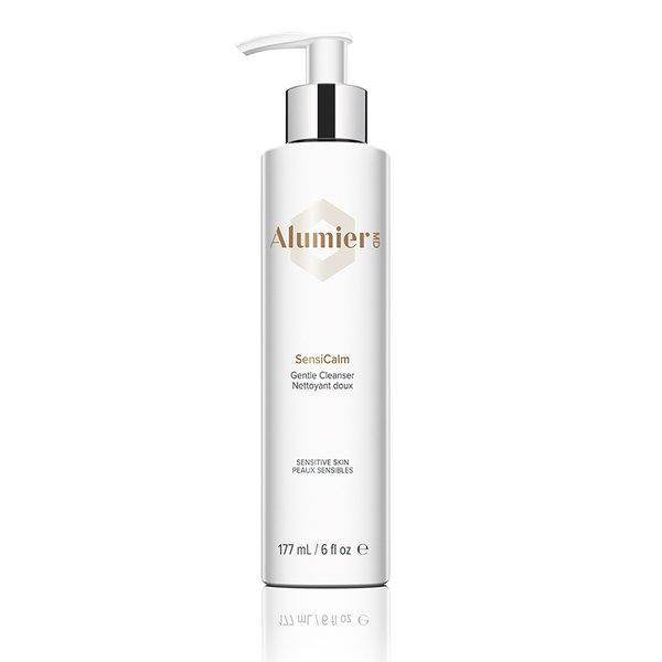 Alumier SensiCalm (Cleanser)