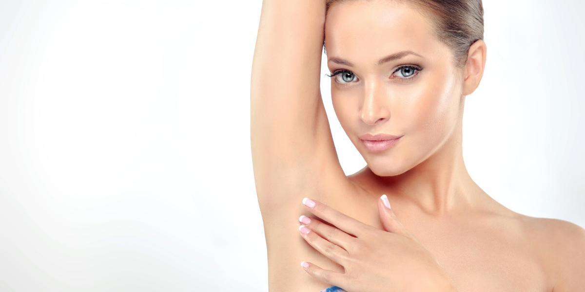 laser hair removal Brampton